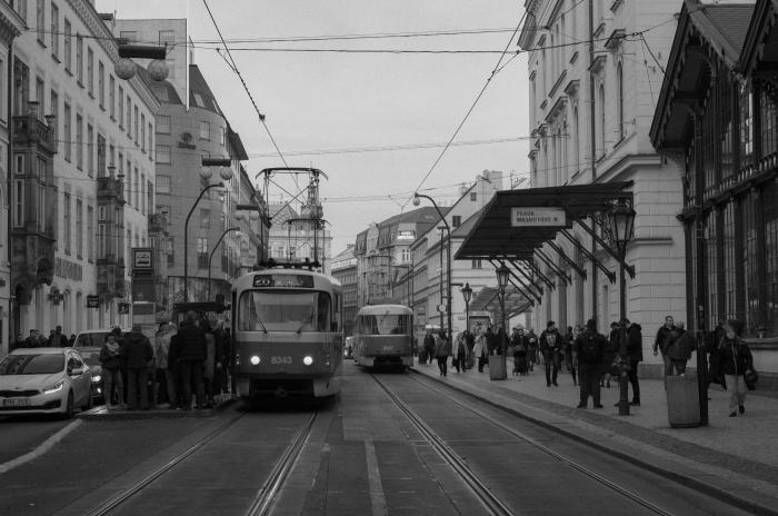 A moment in Prague #4_d0349265_11242492.jpg