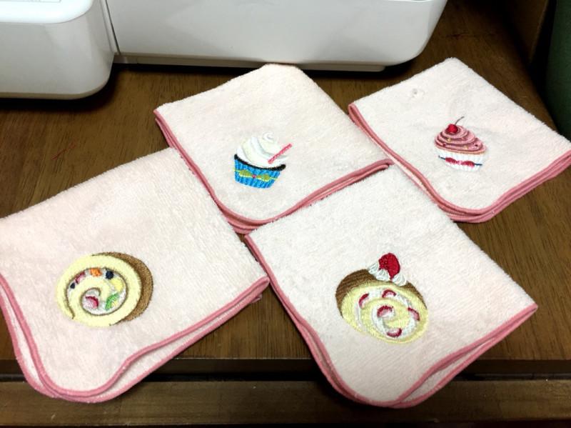 お客様の刺繍作品_a0370893_23054281.jpg