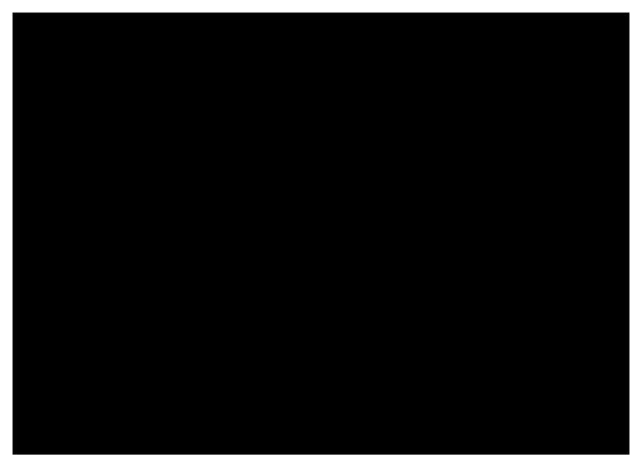 【漫画で雑記】10月27日~11月19日発売の仮面ライダージオウ玩具で遊ぶぞ!_f0205396_18491050.jpg