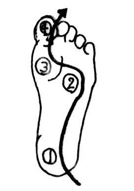 あなたの足の痛みの原因は?足のトラブルと運動_b0179402_12353189.jpg