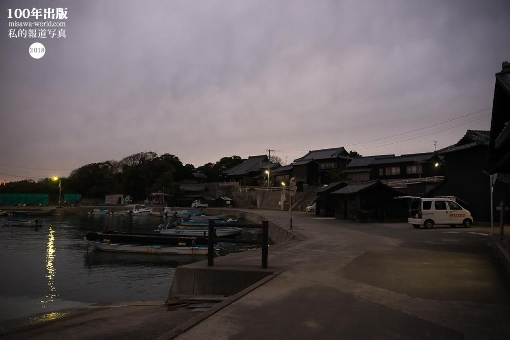 2018/11/21 佐久島慕情_a0120304_21172286.jpg