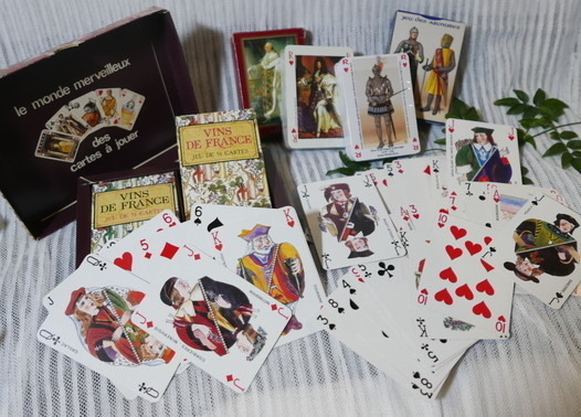 PLAYING CARD 3_f0144612_22101116.jpg