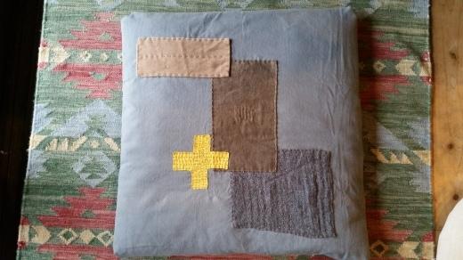 縫い物色々_f0208315_08315204.jpg