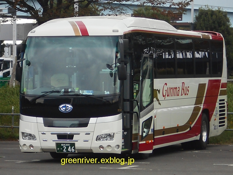 群馬バス 246_e0004218_20055995.jpg