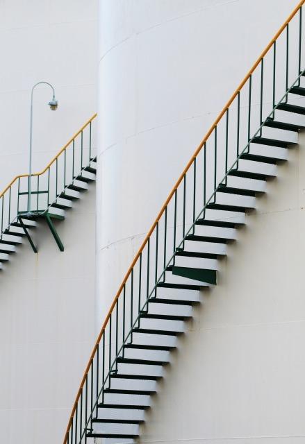 階段4_c0110922_20342810.jpg