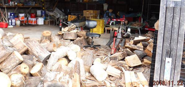 メルマガ:薪林業 (792号)_a0051539_18342166.png