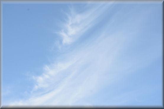 青空に誘われました・・・_f0363141_07505254.jpg