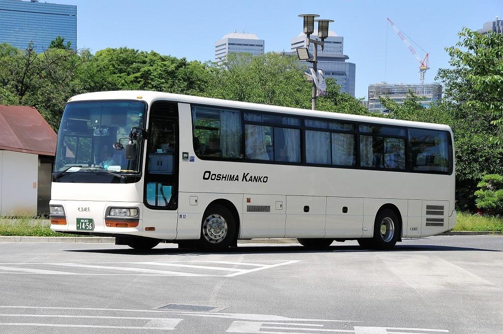 大島観光(成田200か1456)_b0243248_00133690.jpg