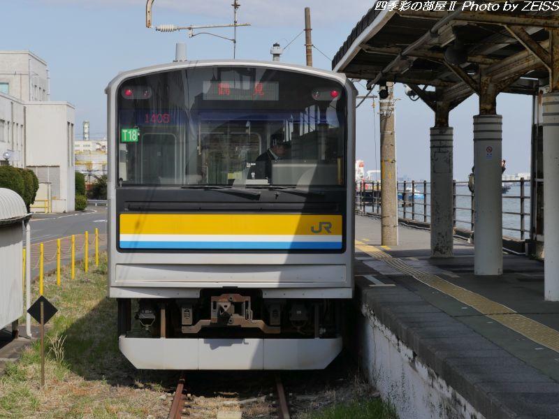 今年撮影した鉄道_d0358854_23061315.jpg