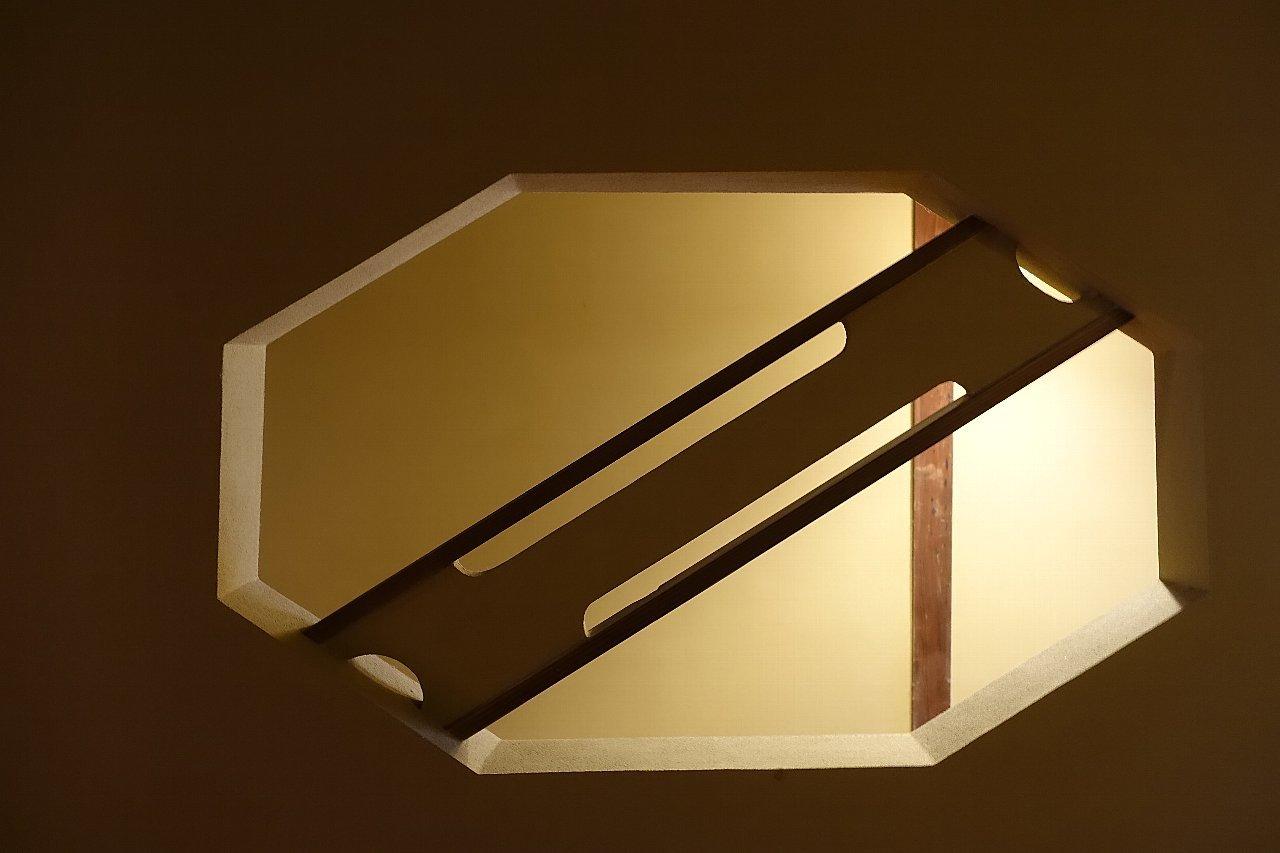 辰野金吾設計の南天苑(その2)_c0112559_08162991.jpg