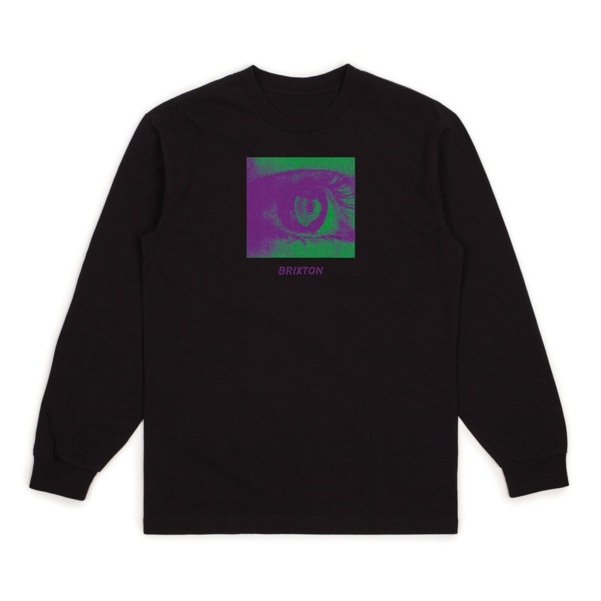 "BRIXTON ""HOLIDAY 2018\"" 入荷です!_b0121563_16235489.jpg"