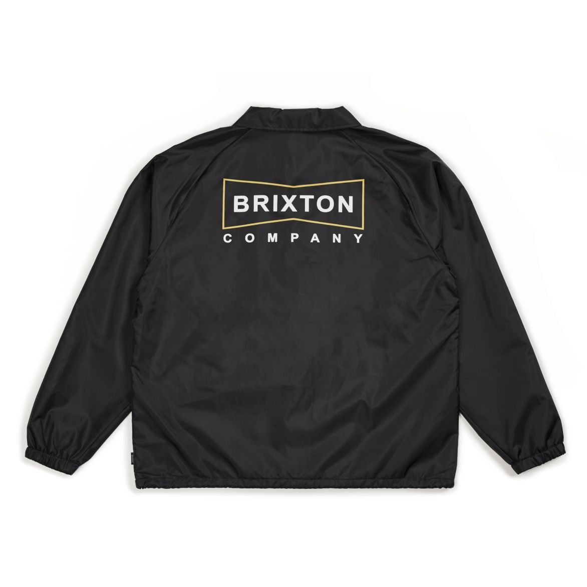 "BRIXTON ""HOLIDAY 2018\"" 入荷です!_b0121563_16333774.jpg"