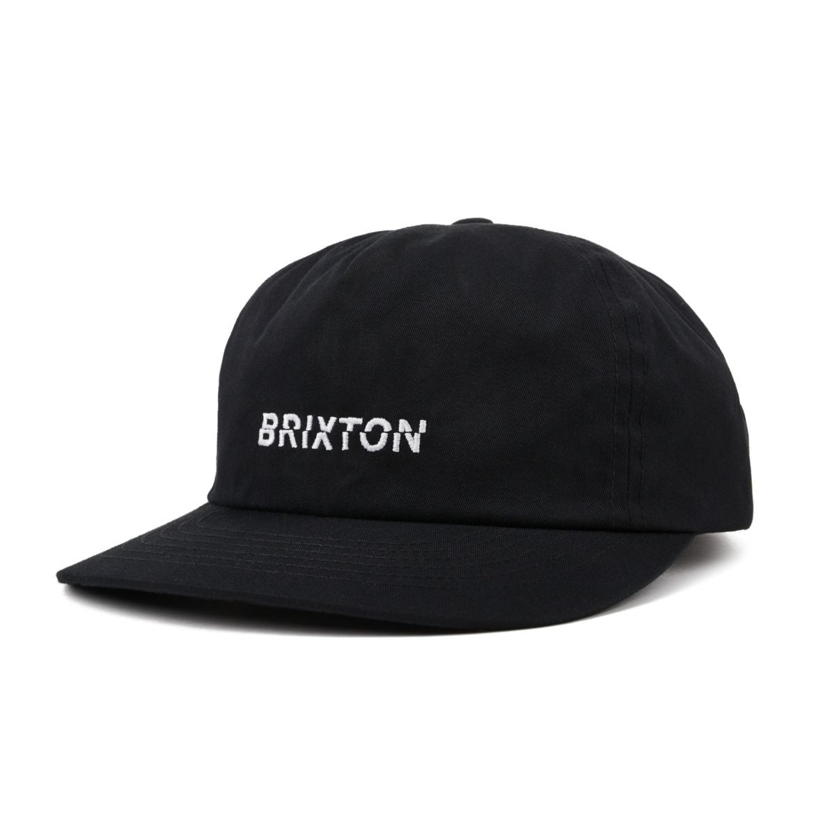 "BRIXTON ""HOLIDAY 2018\"" 入荷です!_b0121563_16393024.jpg"