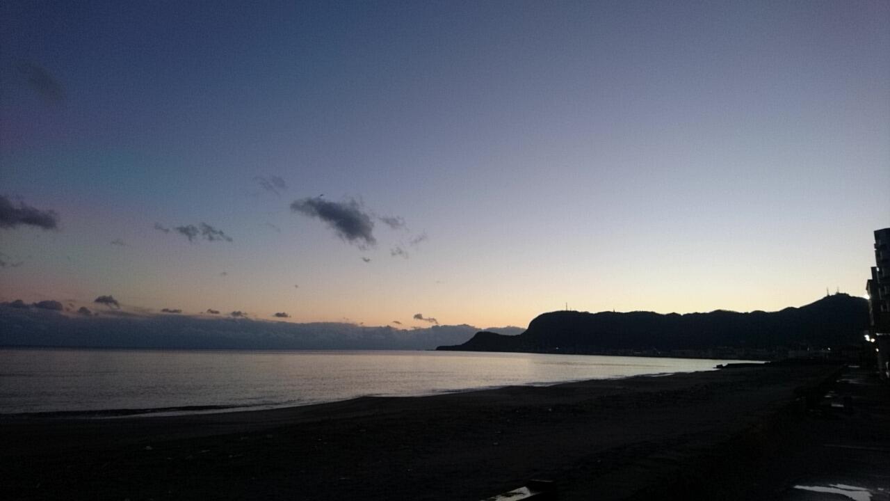 函館山が美しい_b0106766_17110093.jpg