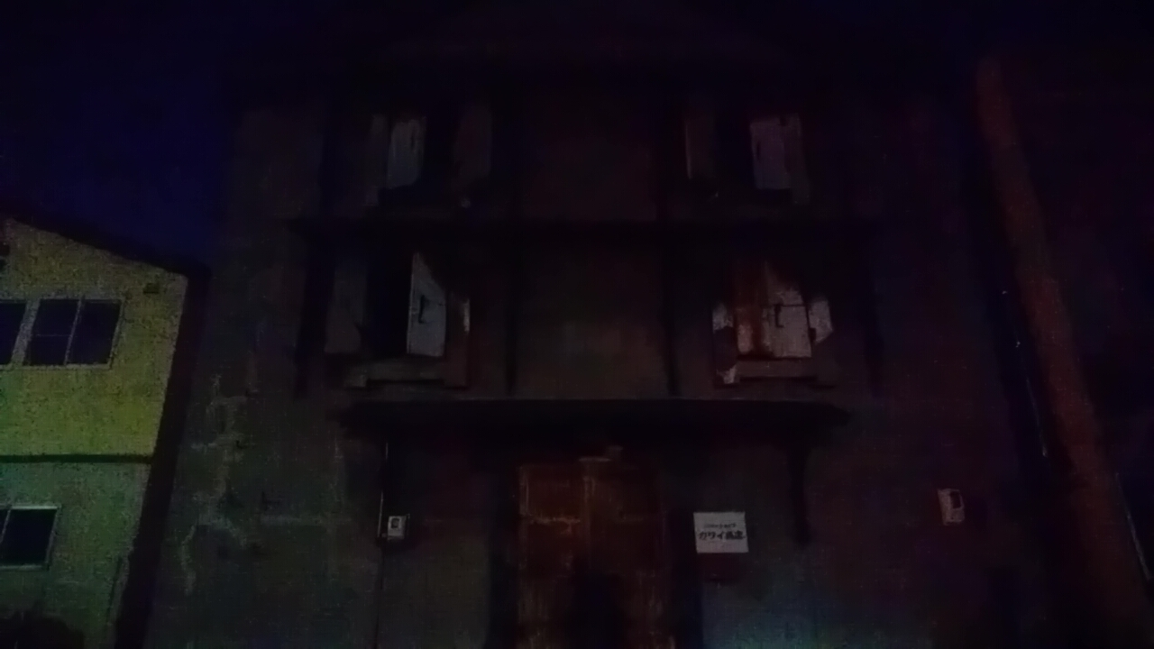 函館の古い倉庫_b0106766_17130327.jpg