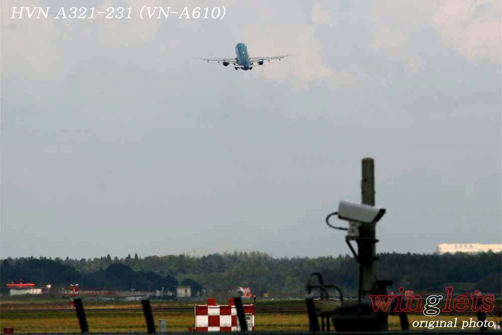 '18年 成田空港レポート ・・・ HVN/VN-A610_f0352866_21485489.jpg