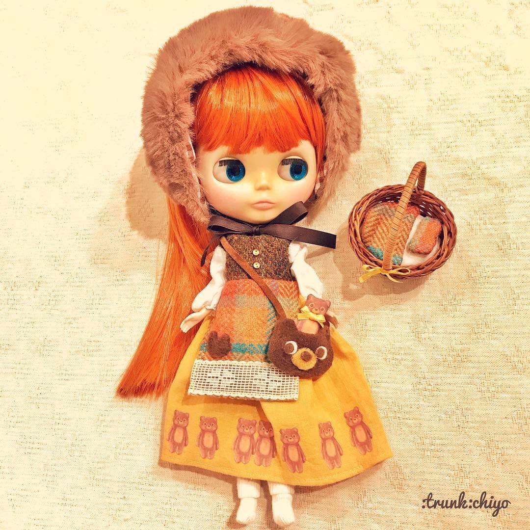 *販売開始11/24〜(11/20〜12/25)Folklore Christmas展@JunieMoon代官山_f0223074_09392256.jpg