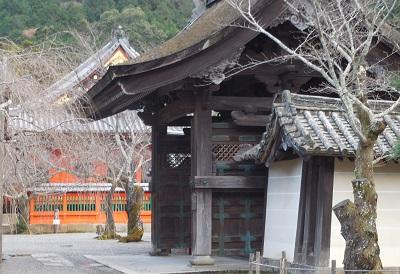 日本に「ゴーンイズム」が合わないことを小池百合子さんが証明していました。_c0243877_1014542.jpg