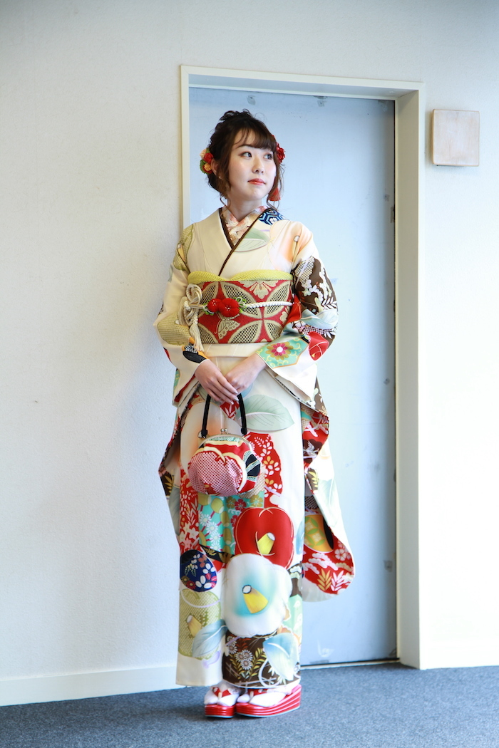 Kuraraちゃんの前撮り_d0335577_12422067.jpg