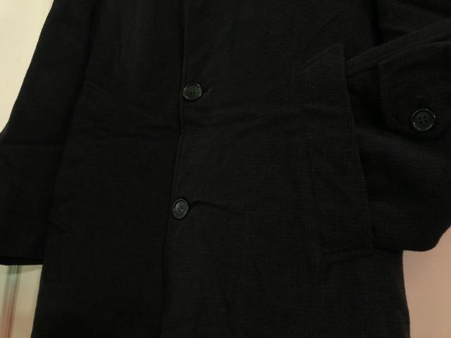 11月24日(土)大阪店スーペリア入荷!!#4 トラッド編!!VintageCoat&Robe!!(マグネッツ大阪アメ村店)_c0078587_13175526.jpg
