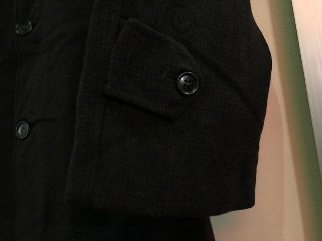 11月24日(土)大阪店スーペリア入荷!!#4 トラッド編!!VintageCoat&Robe!!(マグネッツ大阪アメ村店)_c0078587_1318252.jpg