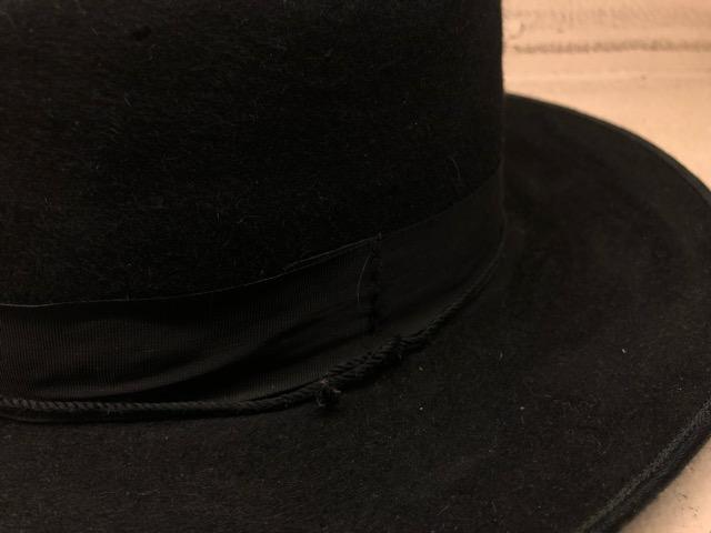 11月24日(土)大阪店スーペリア入荷!!#4 トラッド編!!VintageCoat&Robe!!(マグネッツ大阪アメ村店)_c0078587_1345970.jpg