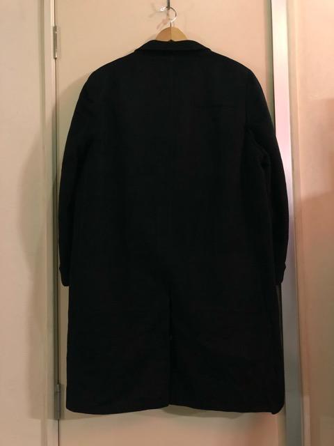 11月24日(土)大阪店スーペリア入荷!!#4 トラッド編!!VintageCoat&Robe!!(マグネッツ大阪アメ村店)_c0078587_1361355.jpg