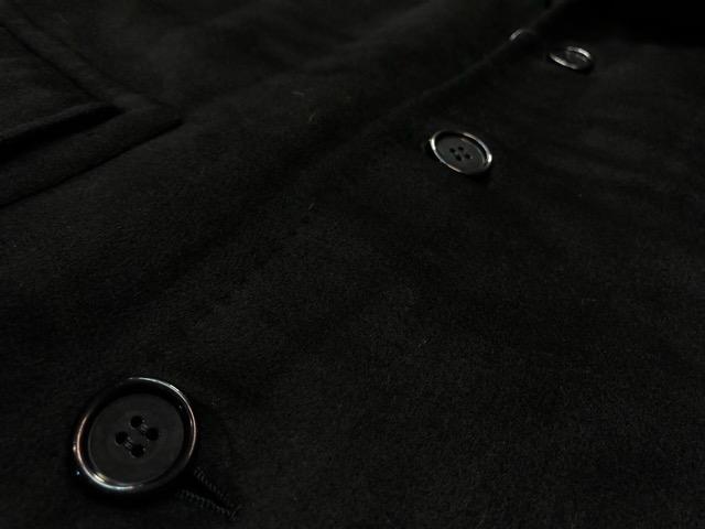 11月24日(土)大阪店スーペリア入荷!!#4 トラッド編!!VintageCoat&Robe!!(マグネッツ大阪アメ村店)_c0078587_1372524.jpg