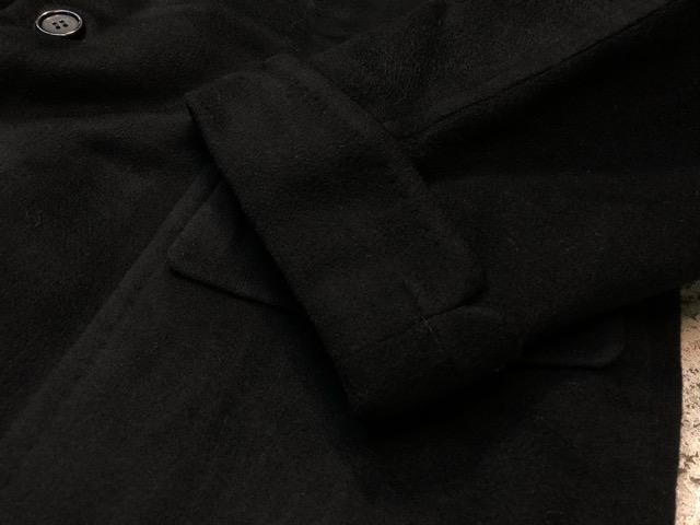 11月24日(土)大阪店スーペリア入荷!!#4 トラッド編!!VintageCoat&Robe!!(マグネッツ大阪アメ村店)_c0078587_1373880.jpg