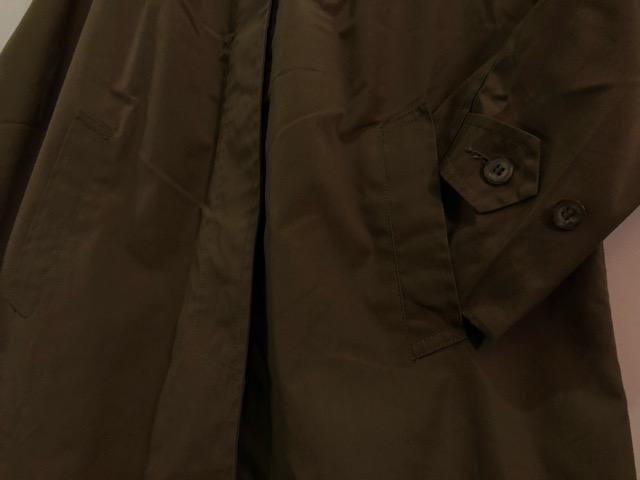 11月24日(土)大阪店スーペリア入荷!!#4 トラッド編!!VintageCoat&Robe!!(マグネッツ大阪アメ村店)_c0078587_14115543.jpg