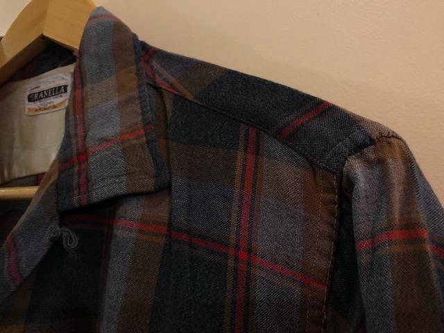11月24日(土)大阪店スーペリア入荷!!#4 トラッド編!!VintageCoat&Robe!!(マグネッツ大阪アメ村店)_c0078587_14174935.jpg