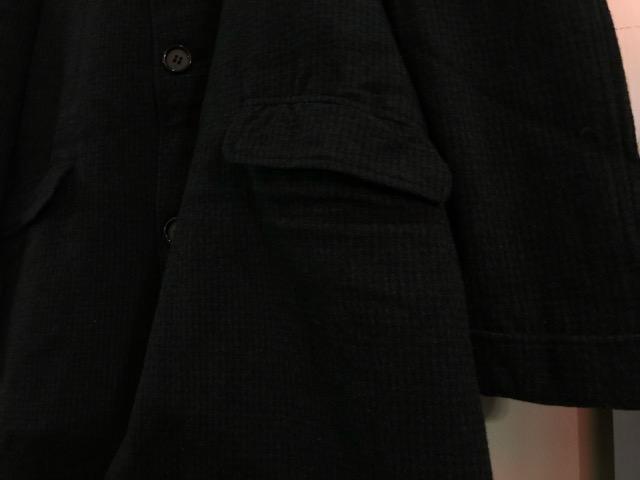 11月24日(土)大阪店スーペリア入荷!!#4 トラッド編!!VintageCoat&Robe!!(マグネッツ大阪アメ村店)_c0078587_142363.jpg