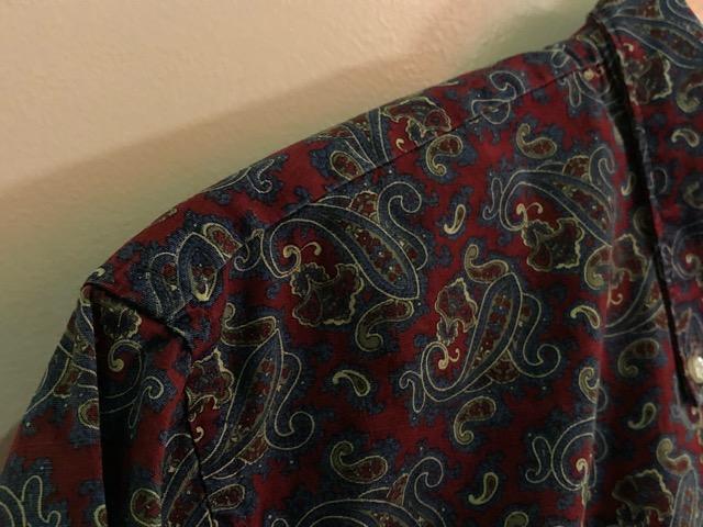 11月24日(土)大阪店スーペリア入荷!!#4 トラッド編!!VintageCoat&Robe!!(マグネッツ大阪アメ村店)_c0078587_14272858.jpg