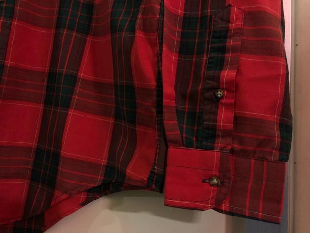 11月24日(土)大阪店スーペリア入荷!!#4 トラッド編!!VintageCoat&Robe!!(マグネッツ大阪アメ村店)_c0078587_1429649.jpg