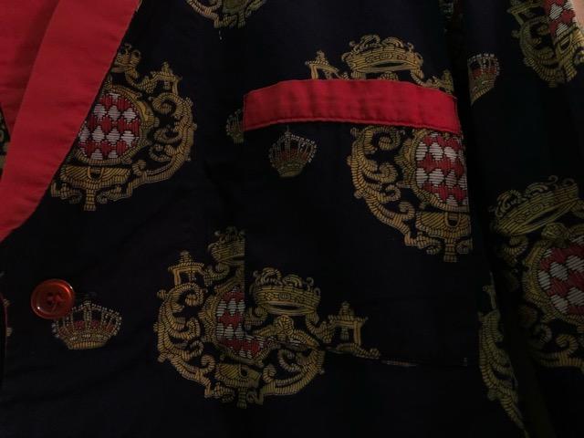 11月24日(土)大阪店スーペリア入荷!!#4 トラッド編!!VintageCoat&Robe!!(マグネッツ大阪アメ村店)_c0078587_14303981.jpg