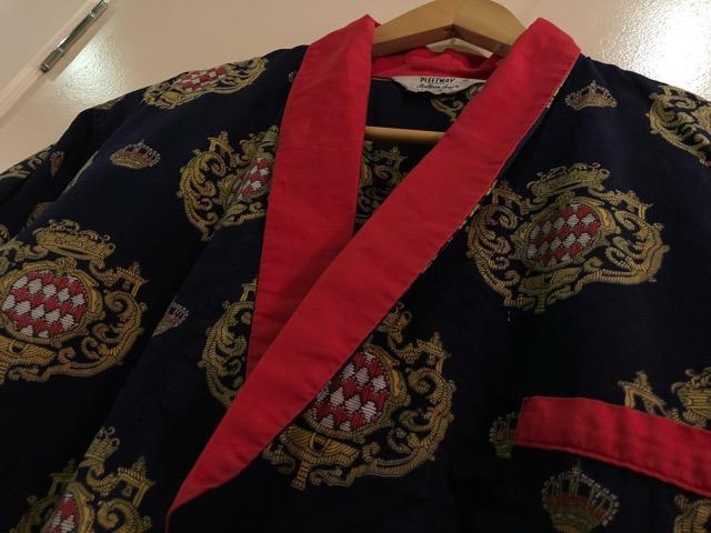 11月24日(土)大阪店スーペリア入荷!!#4 トラッド編!!VintageCoat&Robe!!(マグネッツ大阪アメ村店)_c0078587_1431913.jpg