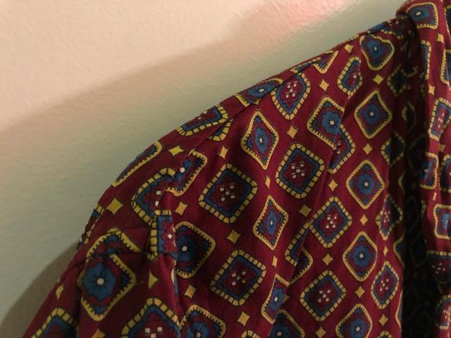11月24日(土)大阪店スーペリア入荷!!#4 トラッド編!!VintageCoat&Robe!!(マグネッツ大阪アメ村店)_c0078587_14323941.jpg