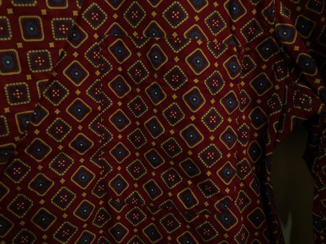 11月24日(土)大阪店スーペリア入荷!!#4 トラッド編!!VintageCoat&Robe!!(マグネッツ大阪アメ村店)_c0078587_14324974.jpg