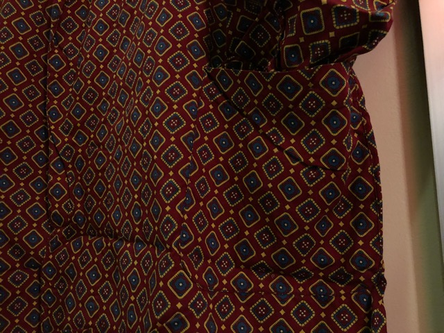 11月24日(土)大阪店スーペリア入荷!!#4 トラッド編!!VintageCoat&Robe!!(マグネッツ大阪アメ村店)_c0078587_1433172.jpg