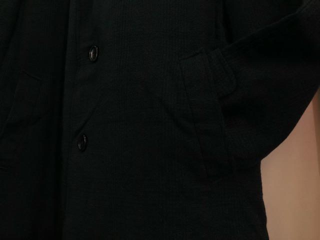 11月24日(土)大阪店スーペリア入荷!!#4 トラッド編!!VintageCoat&Robe!!(マグネッツ大阪アメ村店)_c0078587_1433593.jpg
