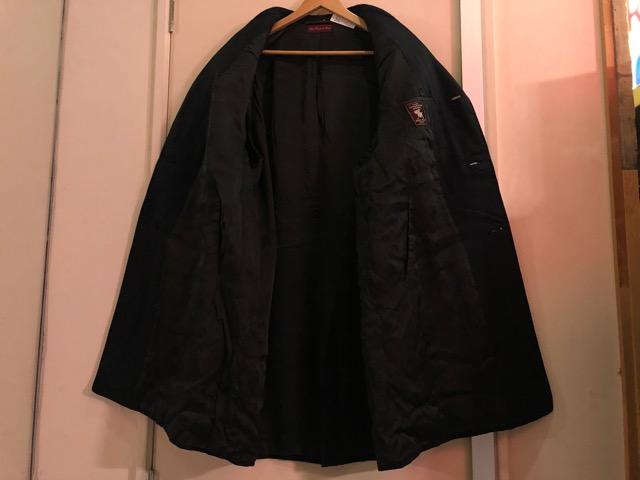 11月24日(土)大阪店スーペリア入荷!!#4 トラッド編!!VintageCoat&Robe!!(マグネッツ大阪アメ村店)_c0078587_143439.jpg
