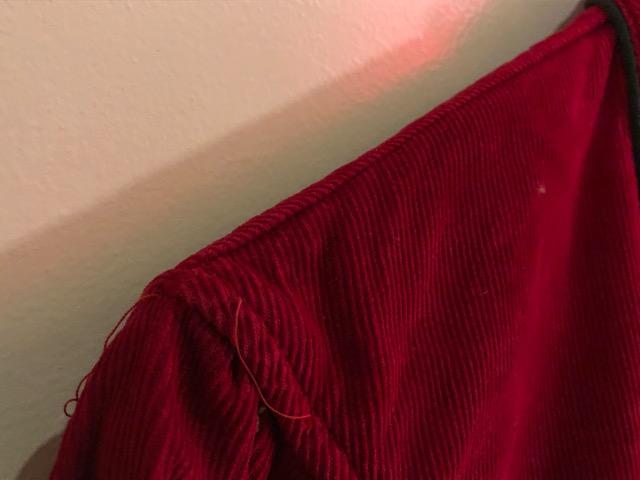 11月24日(土)大阪店スーペリア入荷!!#4 トラッド編!!VintageCoat&Robe!!(マグネッツ大阪アメ村店)_c0078587_14355852.jpg