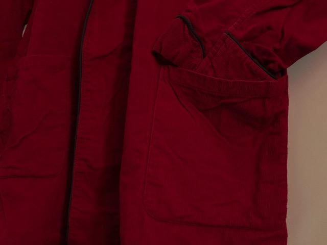 11月24日(土)大阪店スーペリア入荷!!#4 トラッド編!!VintageCoat&Robe!!(マグネッツ大阪アメ村店)_c0078587_1436178.jpg