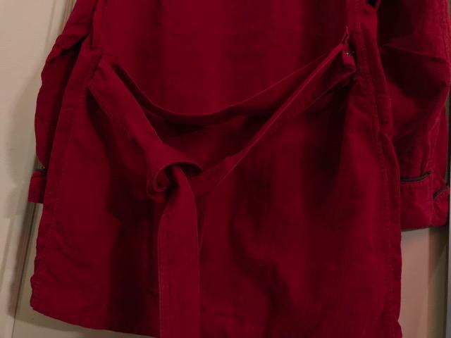 11月24日(土)大阪店スーペリア入荷!!#4 トラッド編!!VintageCoat&Robe!!(マグネッツ大阪アメ村店)_c0078587_14362650.jpg
