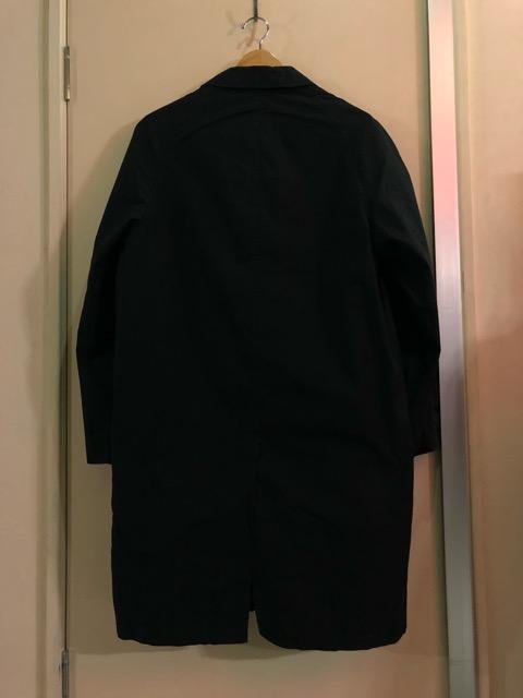 11月24日(土)大阪店スーペリア入荷!!#4 トラッド編!!VintageCoat&Robe!!(マグネッツ大阪アメ村店)_c0078587_1444051.jpg