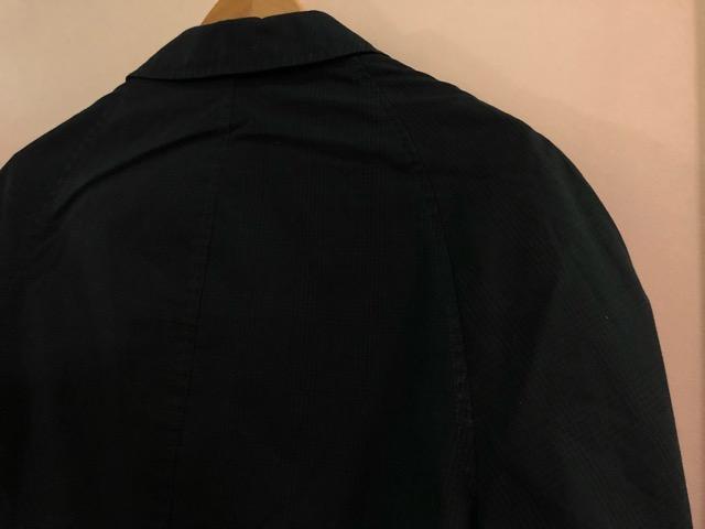 11月24日(土)大阪店スーペリア入荷!!#4 トラッド編!!VintageCoat&Robe!!(マグネッツ大阪アメ村店)_c0078587_1454320.jpg