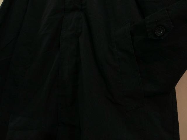 11月24日(土)大阪店スーペリア入荷!!#4 トラッド編!!VintageCoat&Robe!!(マグネッツ大阪アメ村店)_c0078587_145741.jpg