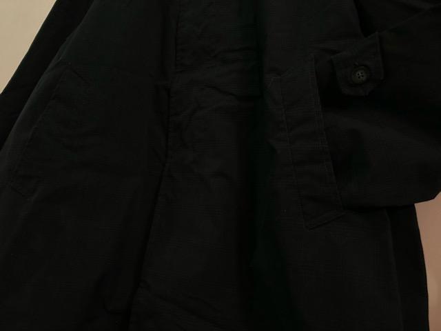 11月24日(土)大阪店スーペリア入荷!!#4 トラッド編!!VintageCoat&Robe!!(マグネッツ大阪アメ村店)_c0078587_147037.jpg