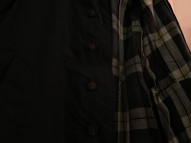 11月24日(土)大阪店スーペリア入荷!!#4 トラッド編!!VintageCoat&Robe!!(マグネッツ大阪アメ村店)_c0078587_1471093.jpg
