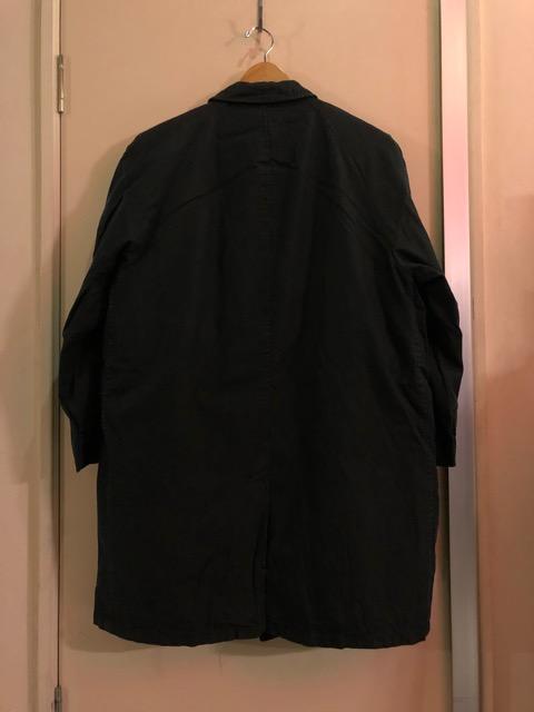 11月24日(土)大阪店スーペリア入荷!!#4 トラッド編!!VintageCoat&Robe!!(マグネッツ大阪アメ村店)_c0078587_148436.jpg